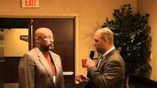 Washington D.C. NCCA Conference Testimonial 2
