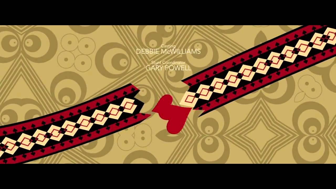 Casino royale intro download responsible gambling awareness week 2014