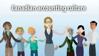CPA Canada's Guide to Accounting Business Culture