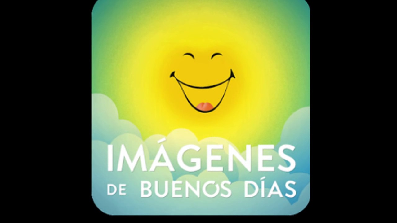 Best good morning wishes in spanish greetingswishesquotesecards best good morning wishes in spanish greetingswishesquotesecardspicturesimages video 8 m4hsunfo Gallery