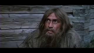 ВАСИЛИЙ БУСЛАЕВ исторический фильм о древних славянах
