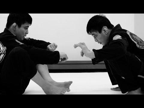 Miyao Bros Highlights - Paulo Miyao & Joao Miyao