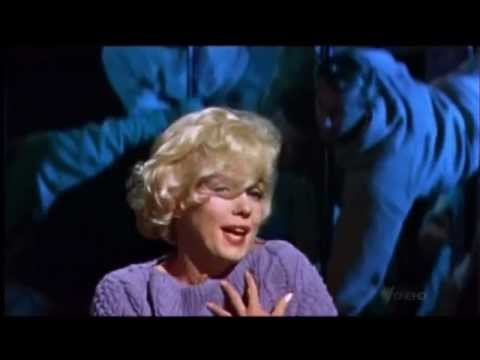 Marilyn: The Last Sessions (part 1)