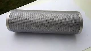 LENOVO 500 2.0 bluetooth speaker