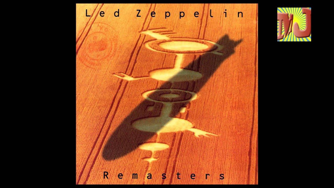Led zeppelin remasters torrent 320 | alaginmo's Ownd