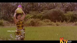 Kichalisamba HD video song