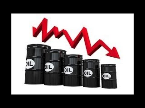 Oil Prices to Drop 30% in 2018 This 1 Factor Makes a Strong Case Must
