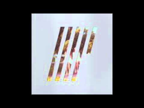 Steven Wilson  - Vermillioncore (4 1/2 Album 2016)