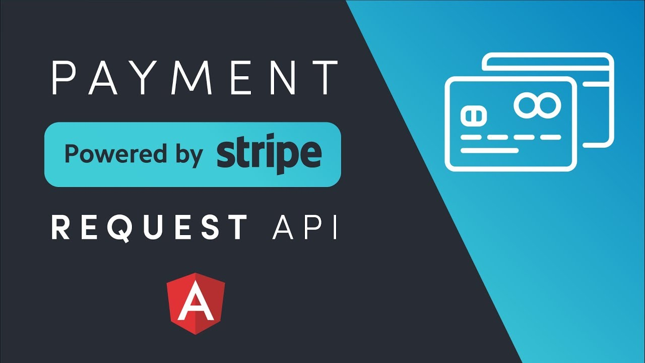 The Future of Checkout Forms - Payment Request API