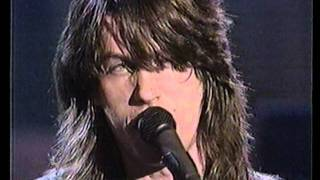 Georgia Satellites - 06 Keep Your Hands To Yourself, 1986 New Year's Eve MTV live