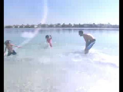 Nakheel Portfolio TV Commercial