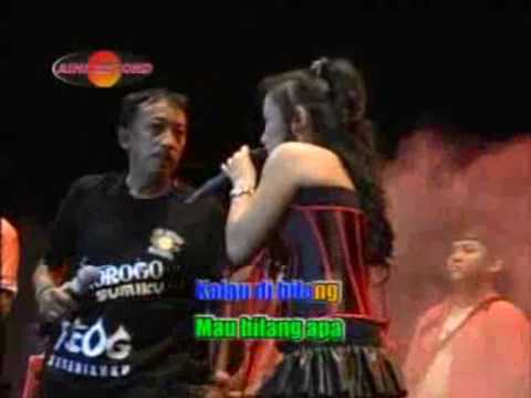 Neo Sari feat Doyok - Mau Minta Apa (Official Music Videos)