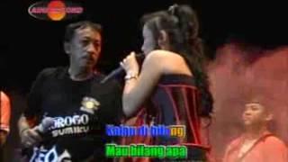 Neo Sari feat Doyok - Mau Minta Apa (s)