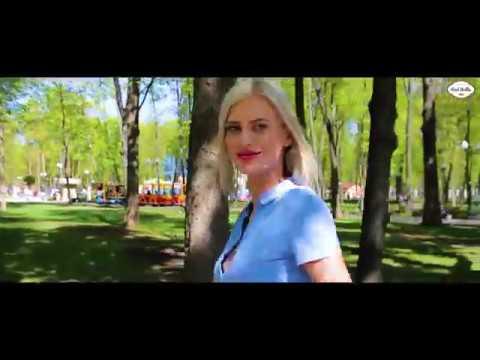 Online Dating With Olga, A Single Woman From Ukraine | UkrainianRealBrides
