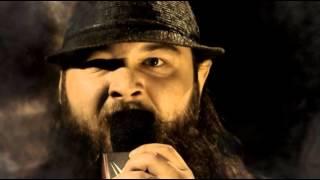 Undertaker & Kane VS Wyatt Family Promo - Survivor Series 2015