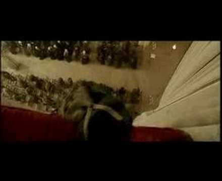 Random Movie Pick - Arsène Lupin - Trailer YouTube Trailer
