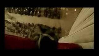 Arsène Lupin - Trailer
