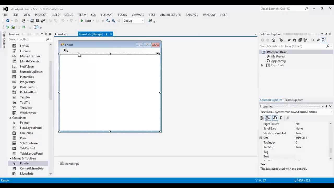 WordPad 2013 to 2070 - YouTube  WordPad 2013 to...
