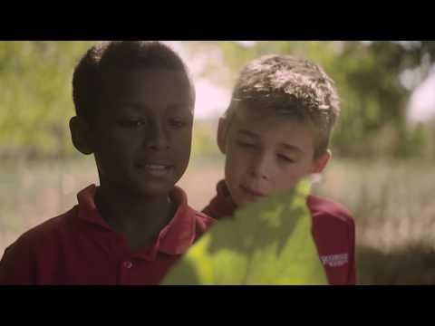 Discover Rockbridge Academy