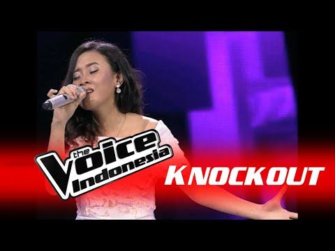 "Maharani Listya ""Human"" 