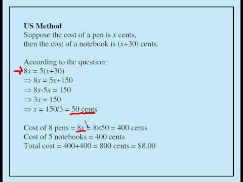 Standard Form with Decimals Place Value Worksheets   Ideas for the in addition  together with  furthermore  also Converting Forms Worksheets additionally  also Grade Math Worksheets Free 5th Std Maths Cbse – cashfocus co additionally Expanded Form Video   1st and 2nd Grade Math   YouTube moreover  together with Standard Form with Billions Place Value Worksheets   clasa 5 moreover  moreover SECOND GRADE MATH   WRITING NUMBERS IN STANDARD FORM   Steemit in addition  besides standard form in math   Mersn proforum co likewise Place Value Worksheets   Place Value Worksheets for Practice also 1st grade  2nd grade Math Worksheets  Expanded form  1st   2nd grade. on maths worksheets for form 1