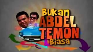 Download lagu copysinema 16 Bintang tamu melodi prima Bukan abdel dan temon biasa episode 41 Handphone hilang MP3