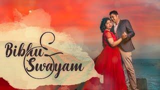 Wedding Story of Bibhu & Swayam | Dark Pixel Photography | Dark Pixel Memories
