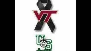 Virginia Tech Tribute