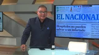 La Mañana EVTV - SEG 02