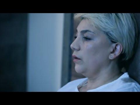 Նա կյանքից հեռացավ և այդպես էլ չիմացավ, որ իրեն սիրում էի. Ելենա Բորիսենկո