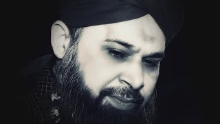 Beautiful Naat - Allahu Allahu Allah - Owais Raza Qadri