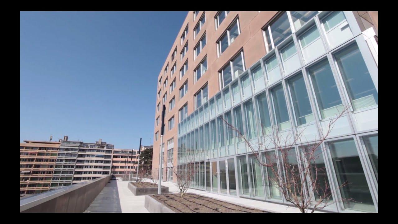 L'Etat de Genève favorise la collaboration sur le chantier du CMU avec Finalcad