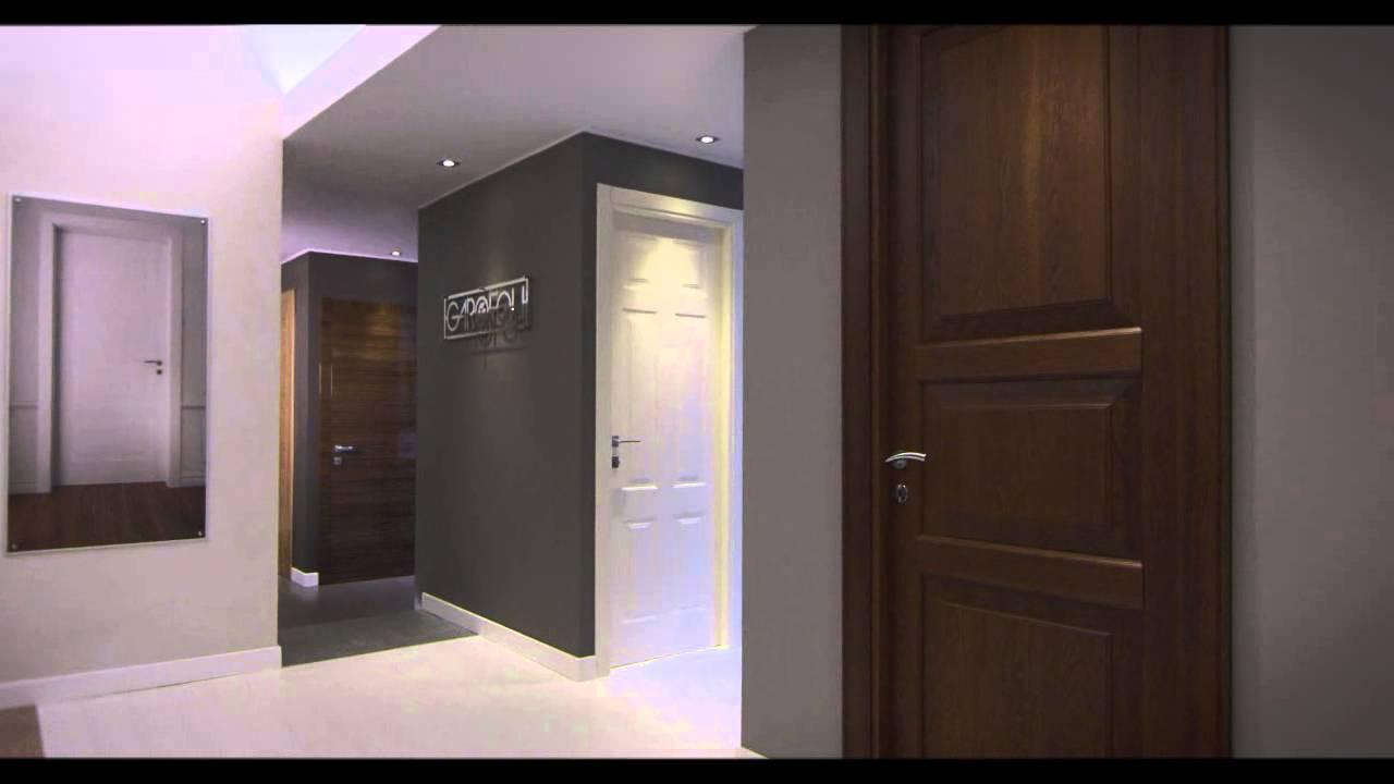 Concept Store - Torino - YouTube