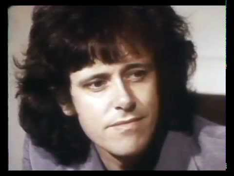Donovan : interview, Australian TV 1977