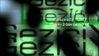 Gökçeada Apart Fiyatları | Geziciyak +90 212 238 51 07
