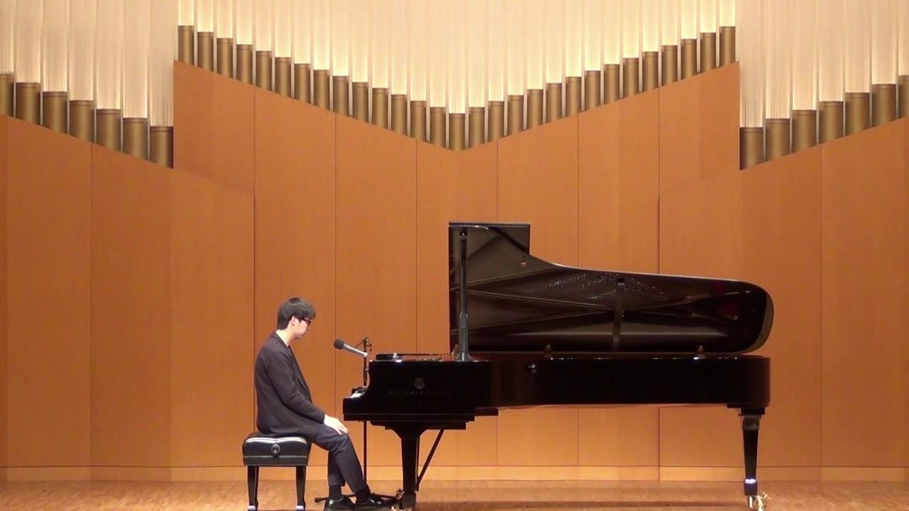 大学 野田 洋次郎