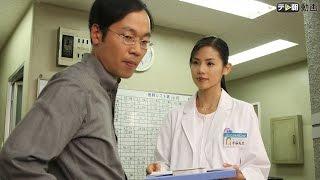 次々と患者が来院する「青空こどもクリニック」では、休みを取れない医...