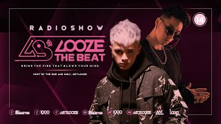 GET LOOZE Presents: Looze The Beat Ep.14: GET LOOZE ft. WUKONG