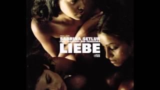 Sabrina Setlur feat. GLASHAUS und Franziska - Liebe (Nachtwandler Remix) (Official 3pTV)
