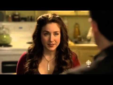 Being Erica S03E11