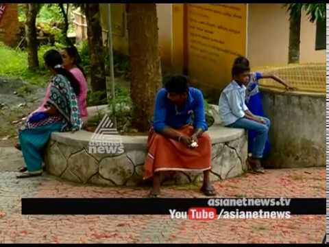 Diphtheria spreads in Wayanad | വയനാട്ടില്  ഡിഫ്തീരിയ പടരുന്നു