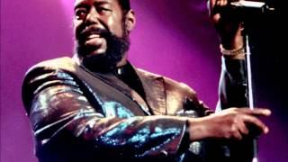 Barry White-Let