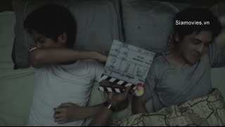 Repeat youtube video [SIAMovies] Hậu Trường Tuổi Nổi Loạn - Making Of Hormones 2013