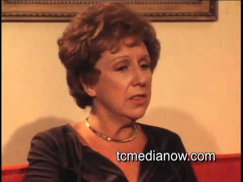 jean stapleton you've got mail