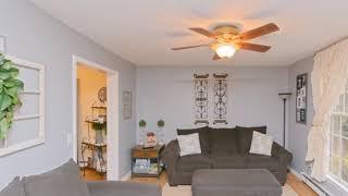 228 Biittig Rd, Averill Park, NY 12018