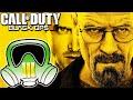 Download Black Ops 3 -