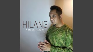 Cover images Hilang