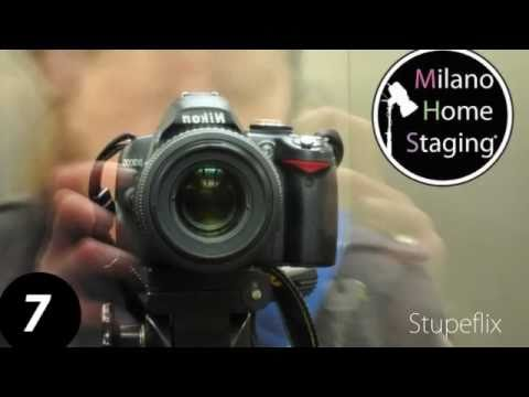 Milano Home Staging - YouTube