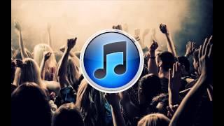 MEET ME HALFWAY   The Black Eyed Peas Audio HD  HQ]