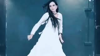 Sawan Mein Lag Gayi Aag | Mika Singh| Neha Kakkar| Payal Dev | Dance | Dance Performance|